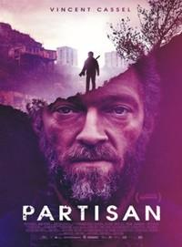 Partizan – Partisan 2015 BRRip XviD Türkçe Dublaj – Tek Link