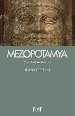 Jean Bottero Mezopotamya Pdf