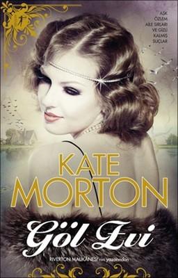 Kate Morton Göl Evi Pdf