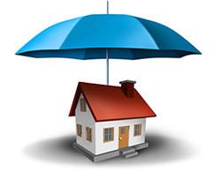 Real estate in Turkey - Yabancılara Turkiye'de Emlak hizmeti ALG0mQ