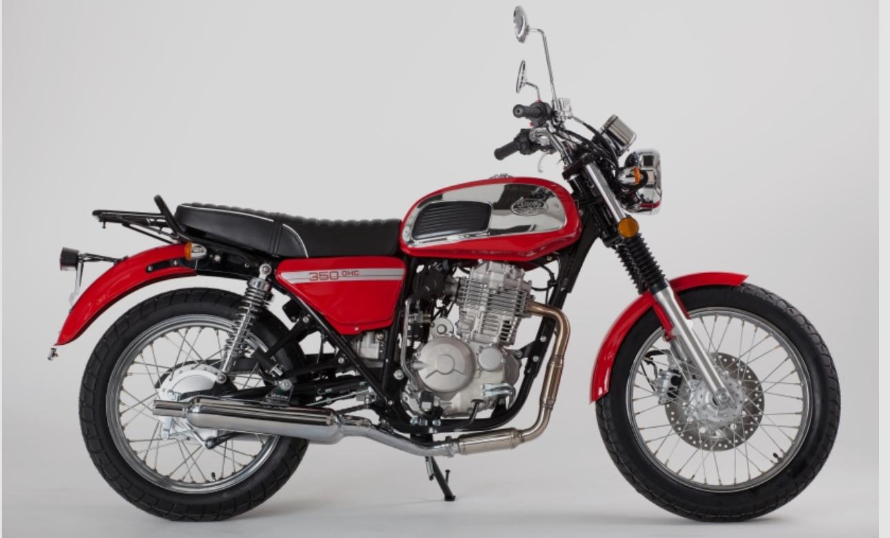 Полная классификация мотоциклов » Мотоциклы: продажа ...