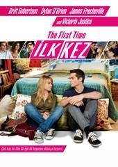 İlk Kez (2012) Mkv Film indir