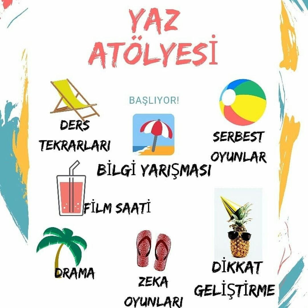ÖZEL DERSİN PROFESYONEL ADRESİ ARC MATEMATİK VIP