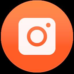 4K Stogram 3.4.1.3580 | Katılımsız