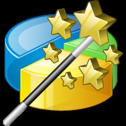 MiniTool Partition Wizard Enterprise 12.3 | Katılımsız