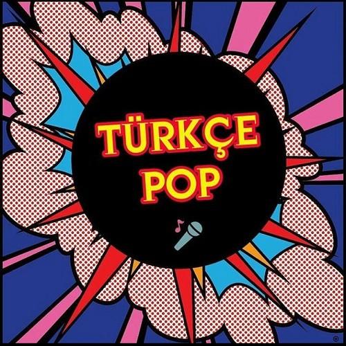 Türkçe Pop En Yeniler Kasım 2019 Full Albüm İndir