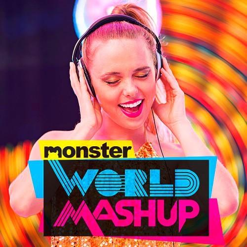 Mashup World - Fresher Episode (2020) full albüm indir