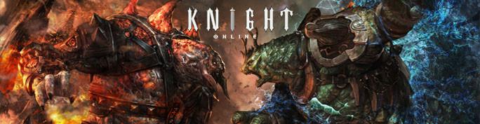 Knight Online AP Hesaplayıcı