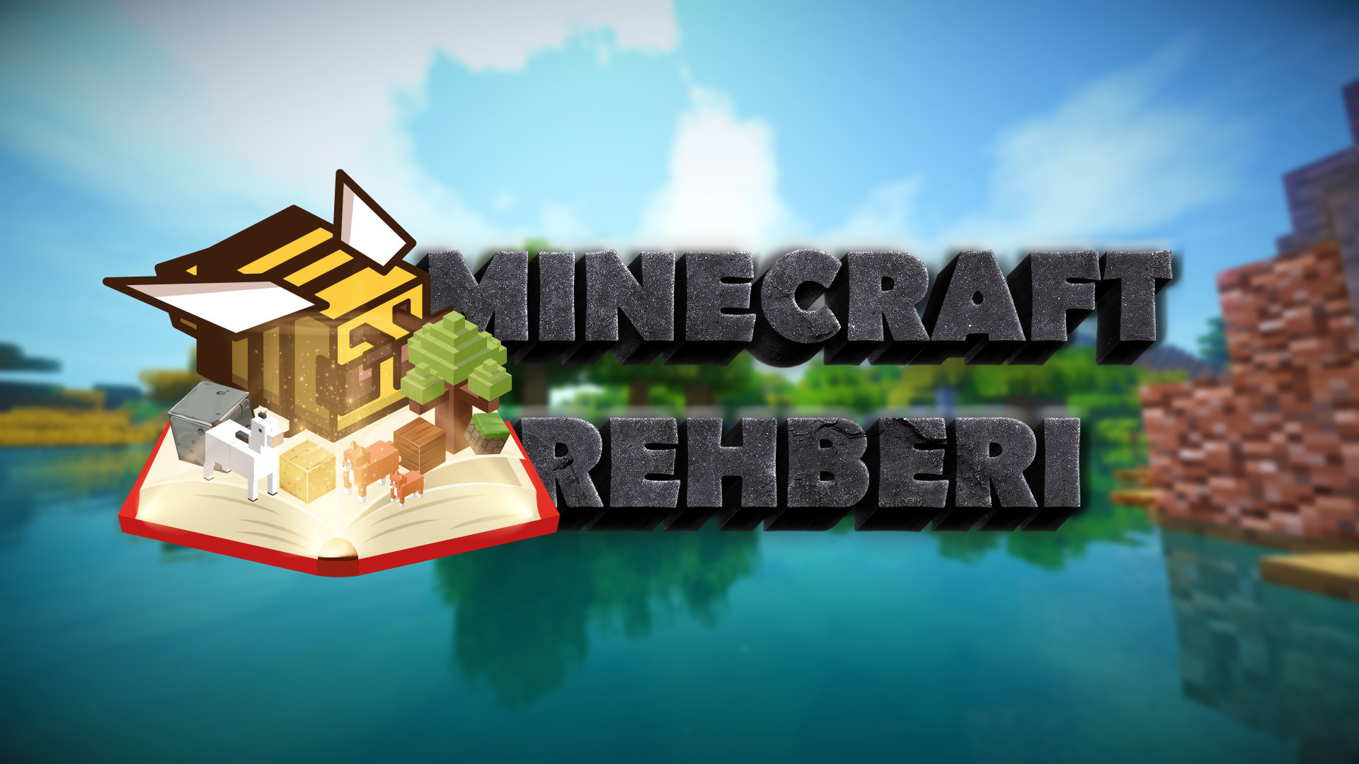 Minecraft Rehberi | Minecraft Türk | Minecraft Forum | Minecraft Server