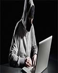 HackerPro37