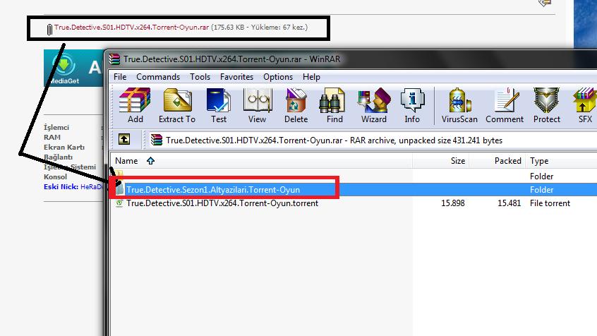 Download zip rar unlocker