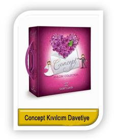 http://www.davetiyekarti.net/2014/07/concept-kivilcim-davetiye/