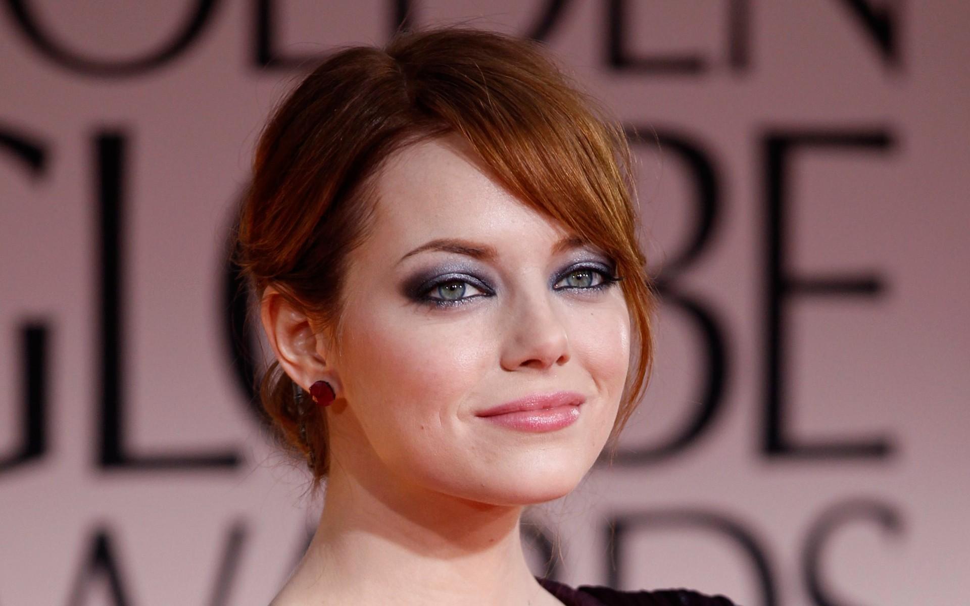 Beautiful hollywood celebrities nude