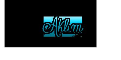 ஐ░░░(♥_♥)♀↨ FeaT.Az-Lılar üçün İmzalar :) ↨♀(♥_♥)░░░ஐ