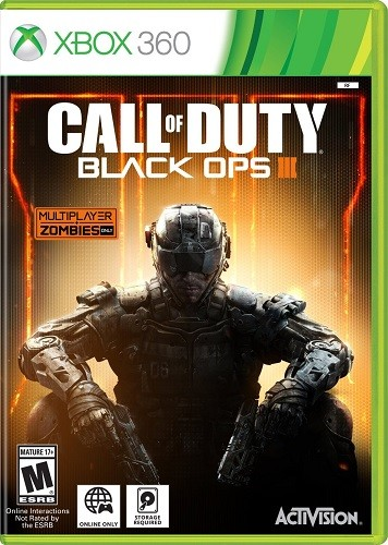call of duty black ops 3 xbox 360 indir