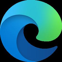 Microsoft Edge 88.0.705.63 | User Backup | Katılımsız cover