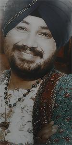 Asuman S. Bakshi