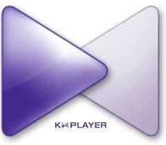 KMPlayer Pro v2.1.1 APK Full İndir