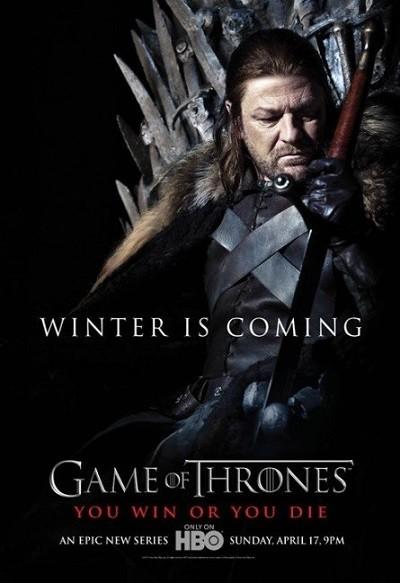 Game of Thrones 1.Sezon – BRRip XviD – Türkçe Dublaj – Sansürsüz
