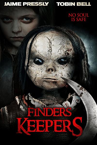 Saplantı - Finders Keepers  2014 m720p WEB-DL Türkçe Dublaj İnDİR