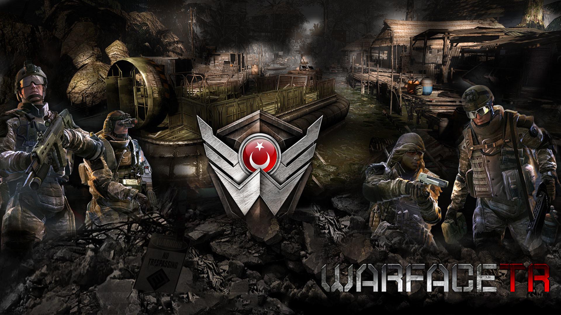 Warface игры  № 3610040 без смс