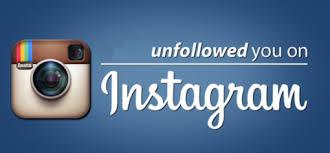 Instagramda Takip Etmeyenler