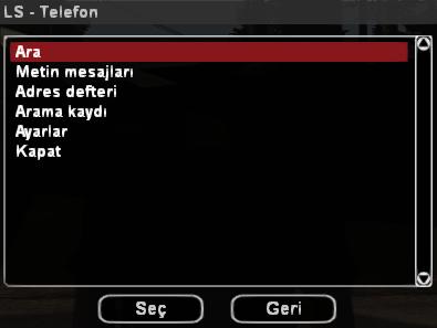 AqjENr.png