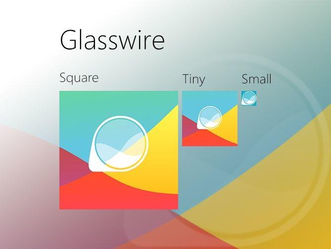 GlassWire Elite  Full İndir