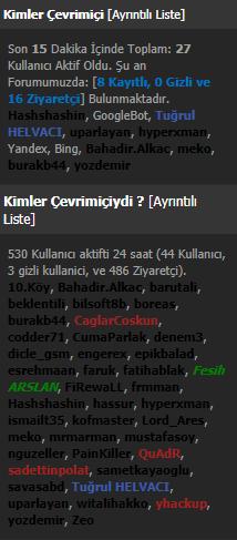 Ay1zdX.png