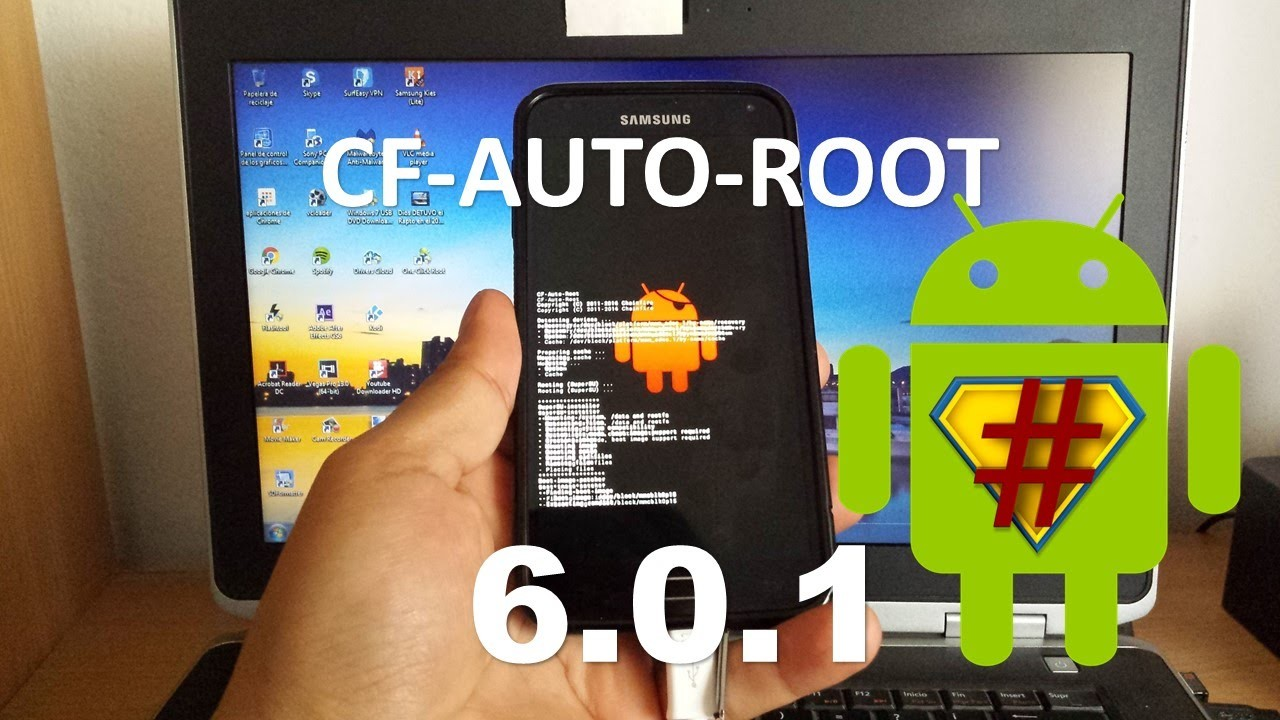 samsung-s5-root