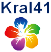 Thread Contributor: kral41