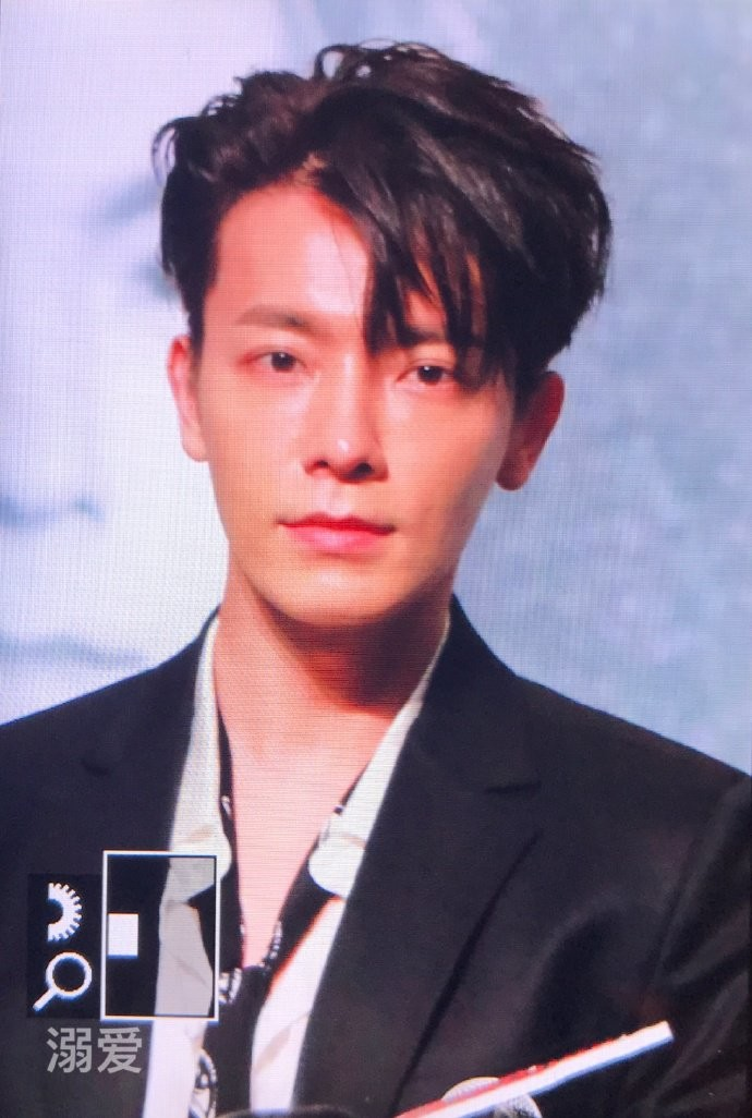 171106 Super Junior Basın Konferansı Fotoğrafları AyO3Xv
