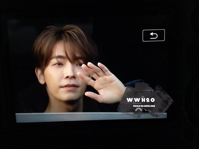 Super Junior General Photos (Super Junior Genel Fotoğrafları) - Sayfa 4 AyP6AQ