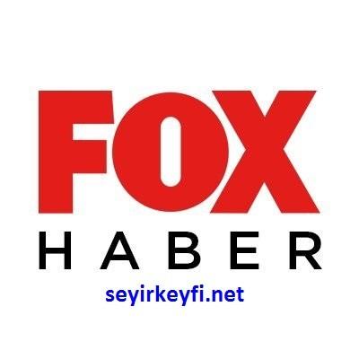 18 Eylül 2017 Fatih Portakal ile FOX Ana Haber izle