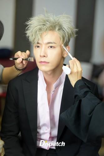 Super Junior General Photos (Super Junior Genel Fotoğrafları) - Sayfa 2 AyXaJp