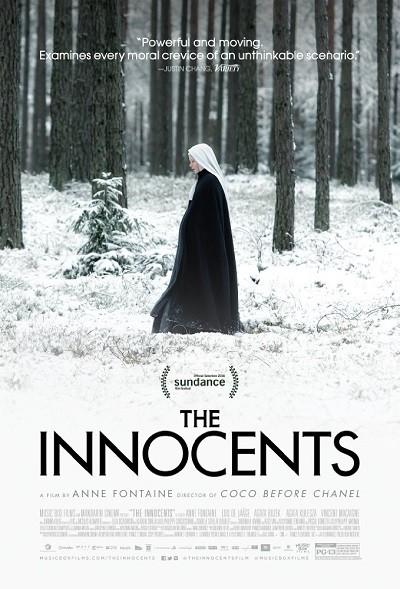 Masumlar – The Innocents 2016 BRRip x264 Türkçe Dublaj indir