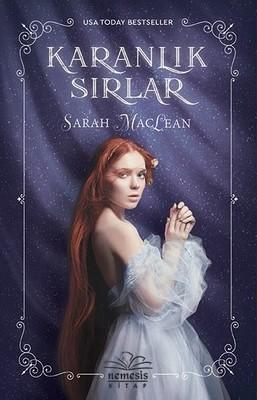 Sarah MacLean Karanlık Sırlar Pdf