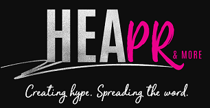Hea Pr Logo Banner