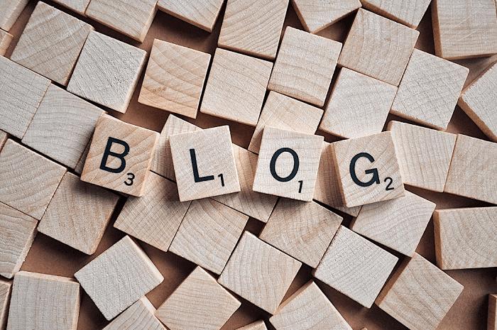 Bir blog yazarında bulunması gereken 6 etkili özellik