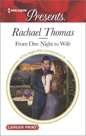 Aşkın Anahtarı Rachael Thomas Pdf