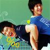 Super Junior Avatar ve İmzaları - Sayfa 6 AzBDGL