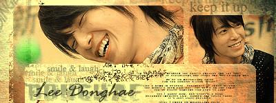 Super Junior Avatar ve İmzaları - Sayfa 7 AzBOvL
