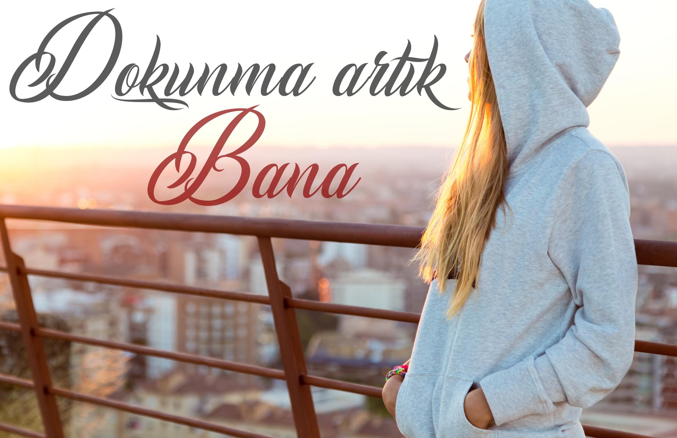 100's Series -Ajda Pekkan - Oyalama Beni