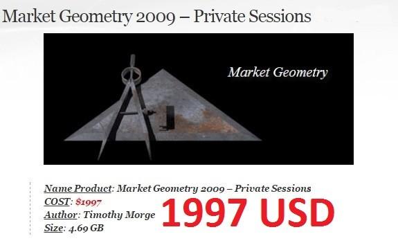 Market Geo
