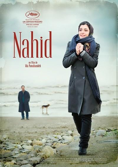 Nahid 2015 ( HDRip XviD ) Türkçe Dublaj Tek Link İndir