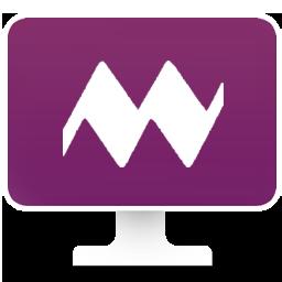 BB FlashBack Pro 5.16.0.4077   Katılımsız