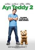 Ayı Teddy 2 ( 2015 ) Bluray Türkçe Dublaj Film indir