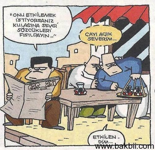 B4mAXG - Karikatürler .. :)