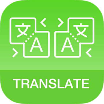 Combo Translator v4.8.3