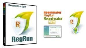 RegRun Reanimator İndir 9.20.0.620 Virus Temizleme